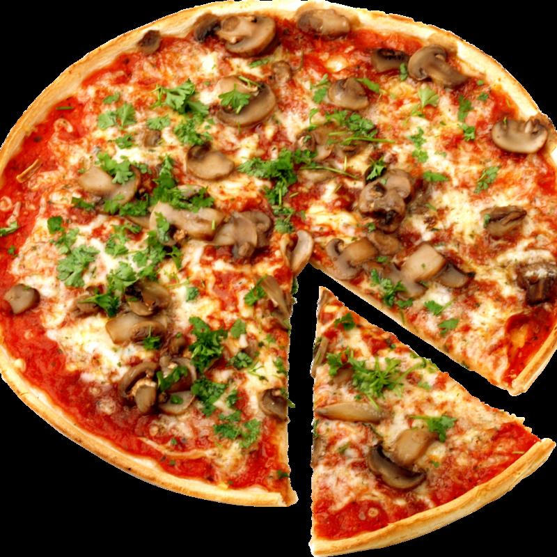 <center><b>Определи свой характер по пицце</center></b>