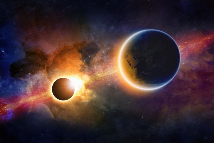 Американская ясновидящая пообещала конец света 14 февраля