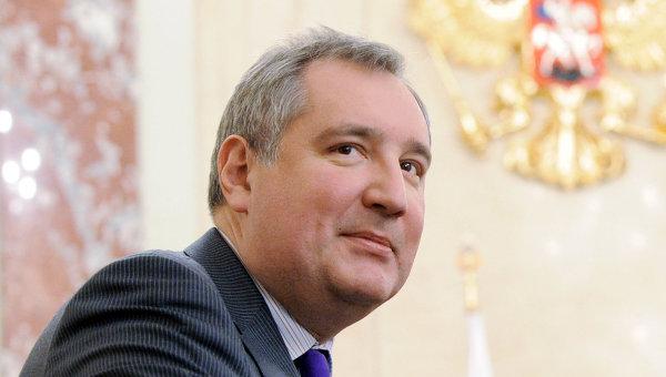 <center><b>Премьер Рогозин рассекретил спецагентов-мышей</center></b>