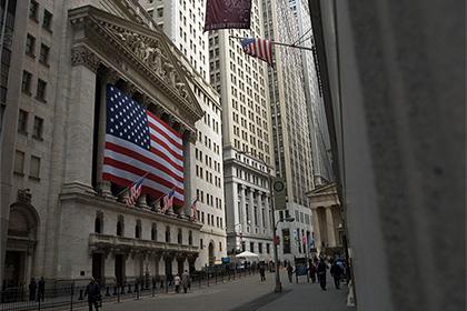 <center><b>Нью-йоркские богачи просят повысить налоги</center></b>