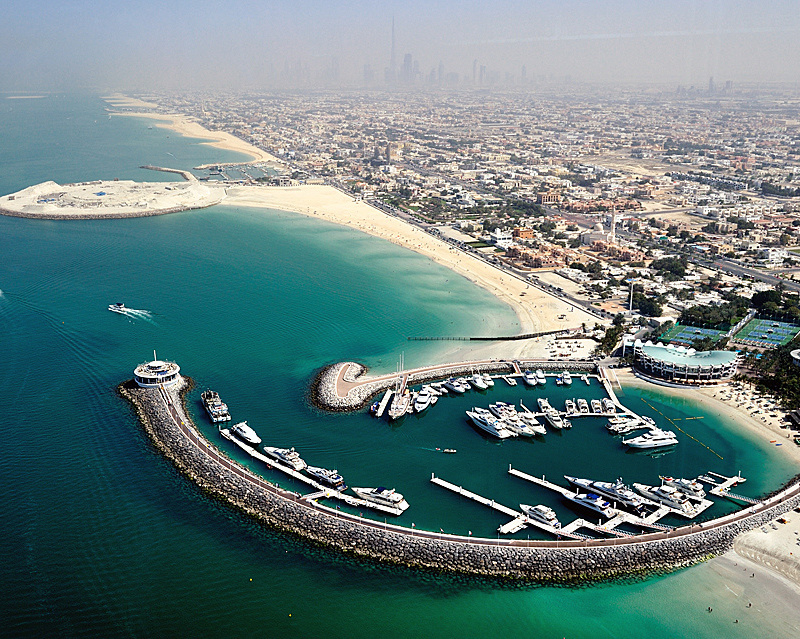 <center><b>Бар для сонь открылся в Дубае</center></b>
