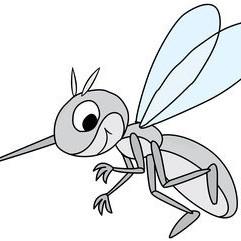 <center><b>Чемпионат мира по ловле комаров</center></b>