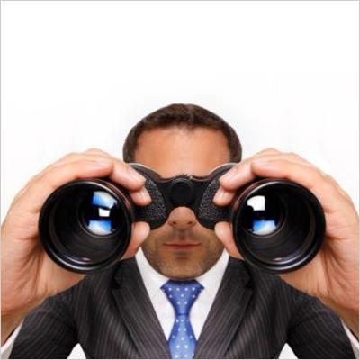 <center><b>Приложение поможет организовать слежку за собой</center></b>