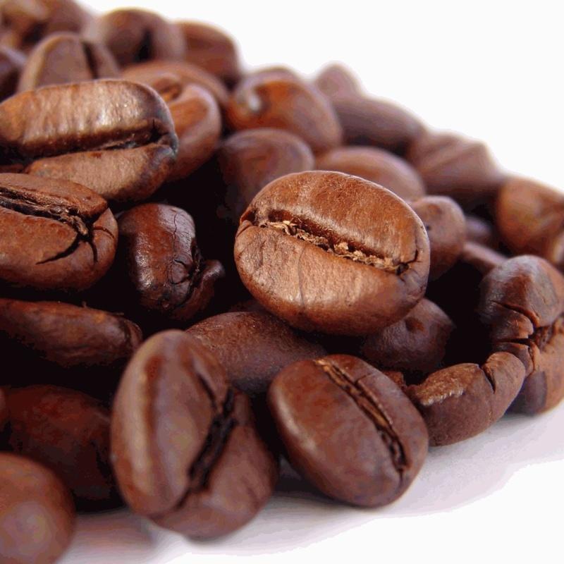<center><b>Учёные приготовили кофе из ледяных зёрен</center></b>