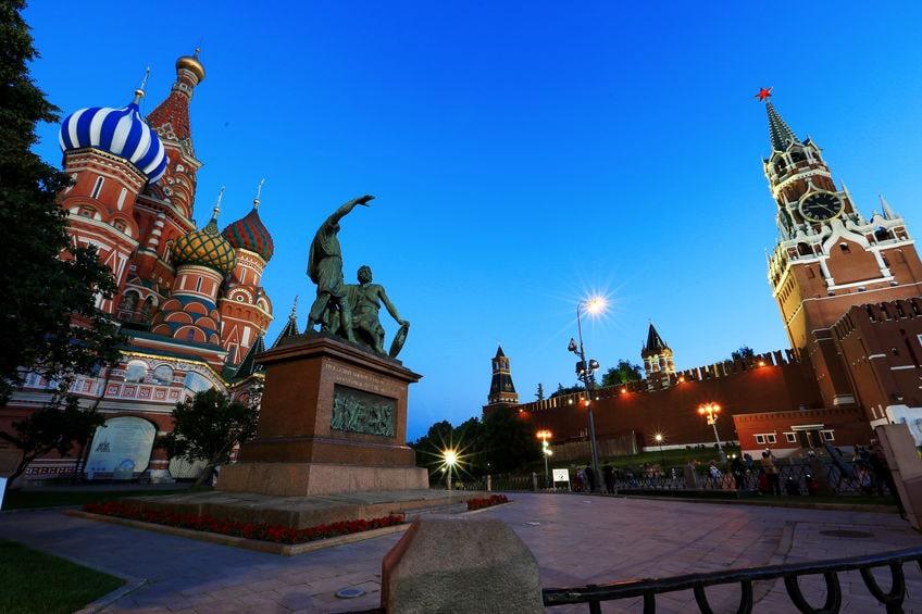 Синоптики посоветовали россиянам не работать
