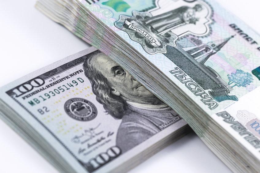 Ученые отменили правило «не в деньгах счастье»